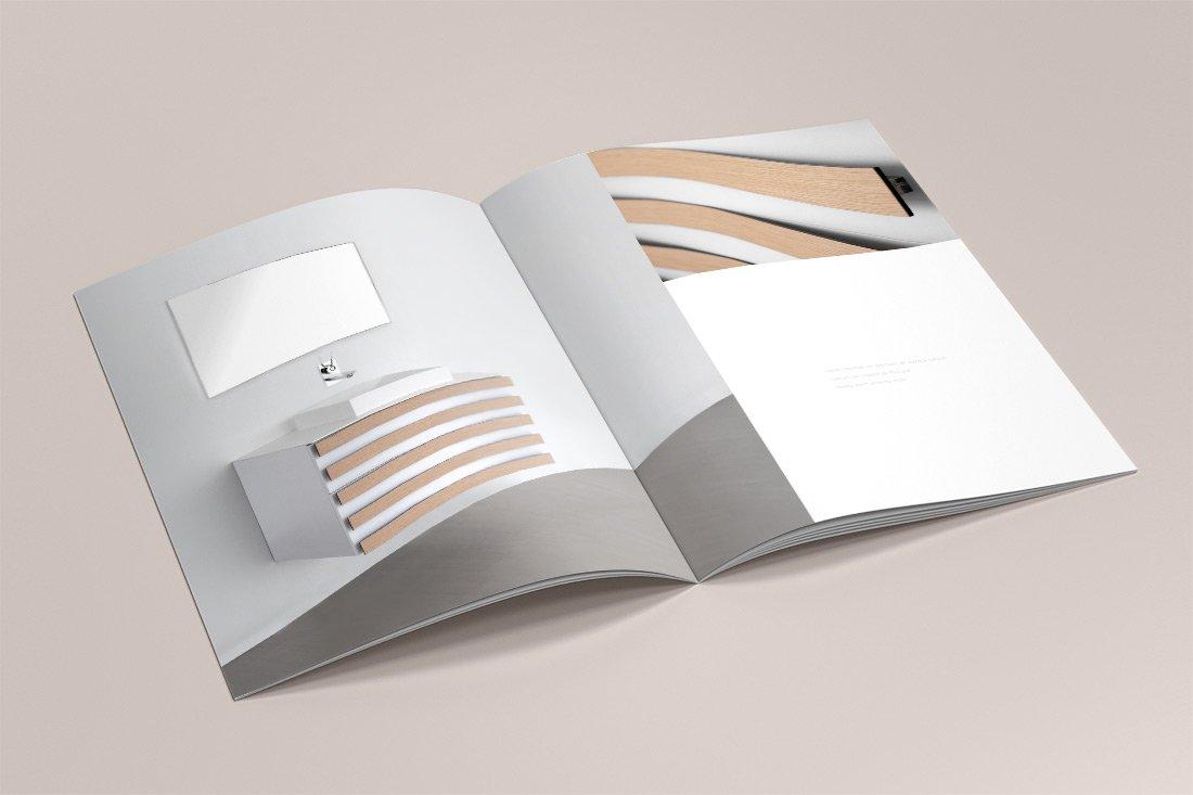 Diseño web Valencia. empresa diseño grafico valencia Ebana
