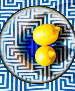 Diseño web Valencia. Fotografia de producto Alicante. La Mediterránea